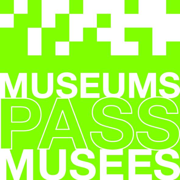080507 MUSE Logo grn-wei 4c CS3 RZ